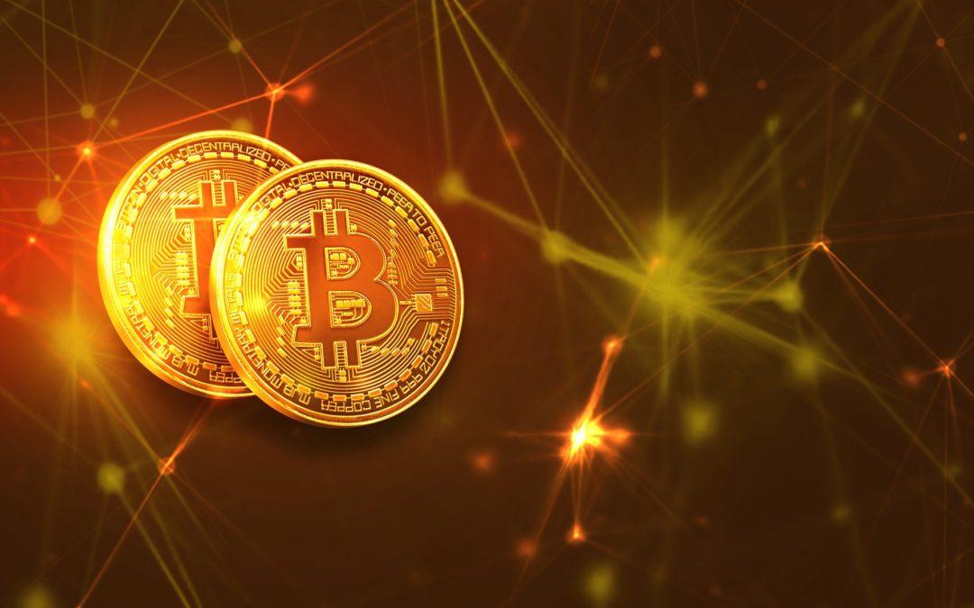 Mercado de criptomonedas. Parte 1