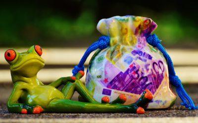 Saca rentabilidad a tu ahorro