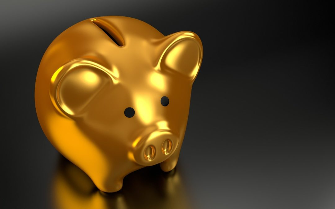 KAKEIBO, el método de ahorro japonés